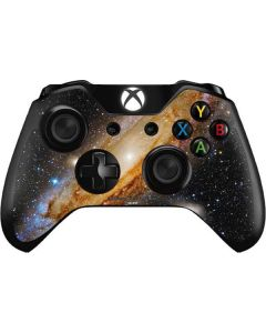 Messier 31 the Andromeda Galaxy Xbox One Controller Skin