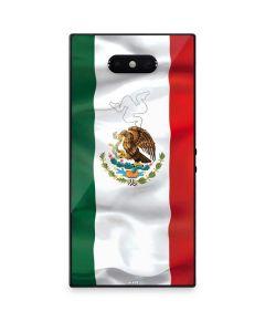 Mexico Flag Razer Phone 2 Skin