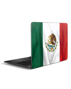 Mexico Flag Zenbook UX305FA 13.3in Skin