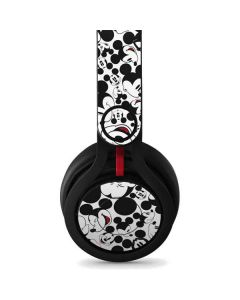 Mickey Mouse Beats by Dre - Mixr Skin