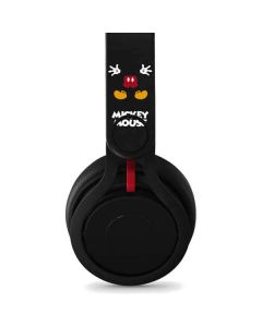 Mickey Mouse Body Beats by Dre - Mixr Skin