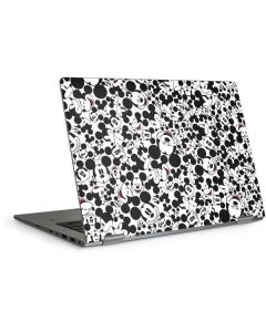 Mickey Mouse HP Elitebook Skin