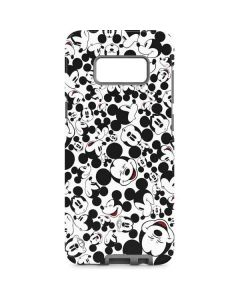 Mickey Mouse Galaxy S8 Pro Case