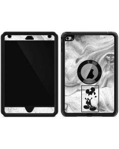 Mickey Mouse Marble Otterbox Defender iPad Skin