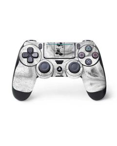 Mickey Mouse Marble PS4 Pro/Slim Controller Skin