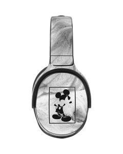 Mickey Mouse Marble Skullcandy Venue Skin