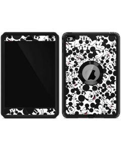 Mickey Mouse Otterbox Defender iPad Skin