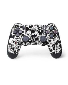 Mickey Mouse PS4 Controller Skin