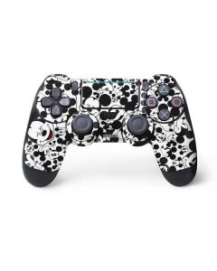 Mickey Mouse PS4 Pro/Slim Controller Skin