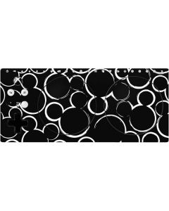 Mickey Mouse Silhouette Xbox Adaptive Controller Skin