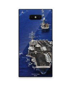 Military Inspirational Poster Razer Phone 2 Skin