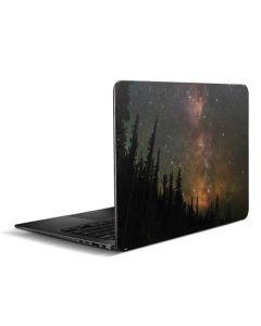 Milky Way Starry Night Zenbook UX305FA 13.3in Skin