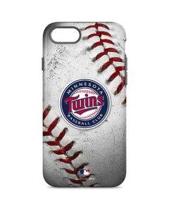 Minnesota Twins Game Ball iPhone 7 Pro Case