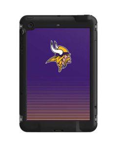 Minnesota Vikings Breakaway LifeProof Fre iPad Mini 3/2/1 Skin
