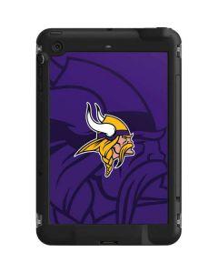 Minnesota Vikings Double Vision LifeProof Fre iPad Mini 3/2/1 Skin