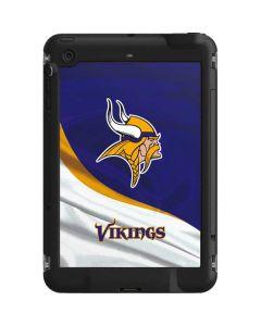 Minnesota Vikings LifeProof Fre iPad Mini 3/2/1 Skin