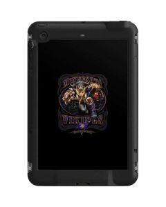 Minnesota Vikings Running Back LifeProof Fre iPad Mini 3/2/1 Skin