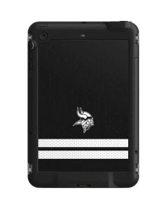 Minnesota Vikings Shutout LifeProof Fre iPad Mini 3/2/1 Skin