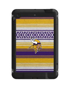 Minnesota Vikings Trailblazer LifeProof Fre iPad Mini 3/2/1 Skin