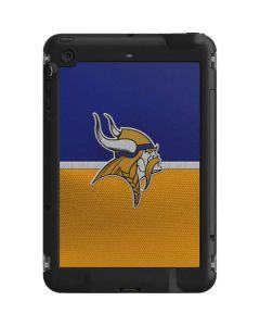 Minnesota Vikings Vintage LifeProof Fre iPad Mini 3/2/1 Skin
