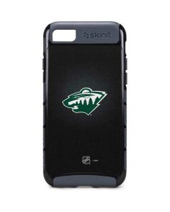 the best attitude 9a812 29728 Minnesota Wild Cases & Skins | Official NHL® Gear - Skinit