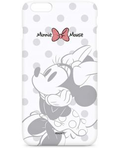 Minnie Mouse Daydream iPhone 6/6s Plus Lite Case