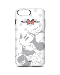Minnie Mouse Daydream iPhone 8 Plus Pro Case