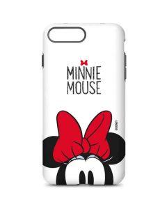 Minnie Mouse iPhone 8 Plus Pro Case