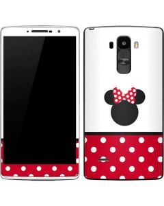 Minnie Mouse Symbol G Stylo Skin