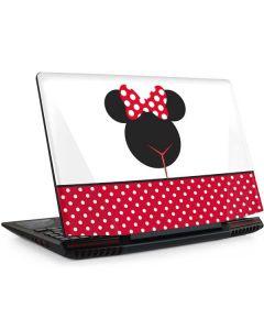 Minnie Mouse Symbol Legion Y720 Skin
