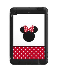 Minnie Mouse Symbol LifeProof Fre iPad Mini 3/2/1 Skin
