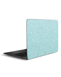 Mint Speckled Zenbook UX305FA 13.3in Skin