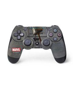 Mjolnir Hammer of Thor PS4 Pro/Slim Controller Skin