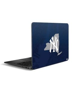 New York Yankees Home Turf Zenbook UX305FA 13.3in Skin