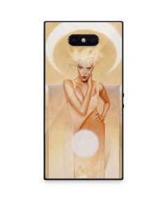 Moon Angel Razer Phone 2 Skin