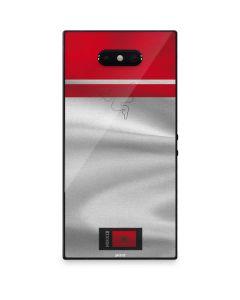 Morocco Soccer Flag Razer Phone 2 Skin