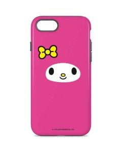 My Melody Up Close iPhone 8 Pro Case