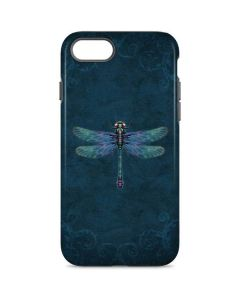 Mystical Dragonfly iPhone 7 Pro Case
