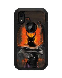 Mythical Creature Otterbox Defender iPhone Skin