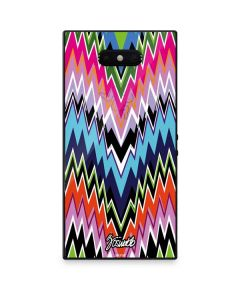 Native Zig Zag Razer Phone 2 Skin
