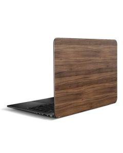 Natural Walnut Wood Zenbook UX305FA 13.3in Skin
