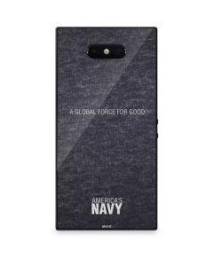 Navy: A Global Force for Good Razer Phone 2 Skin
