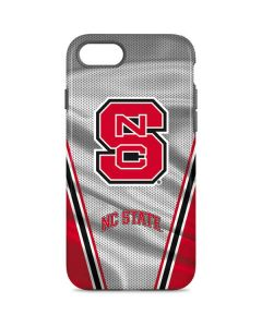 NC State iPhone 8 Pro Case