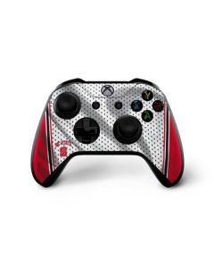 NC State Xbox One X Controller Skin
