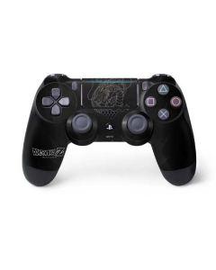 Negative Shenron PS4 Pro/Slim Controller Skin