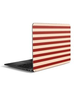 Neutral Stripes Zenbook UX305FA 13.3in Skin