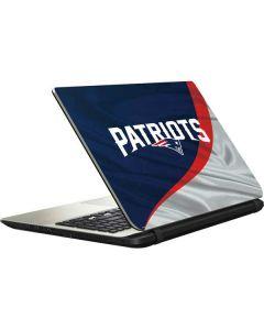 New England Patriots Satellite L50-B / S50-B Skin