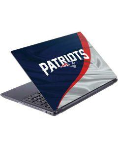 New England Patriots V5 Skin