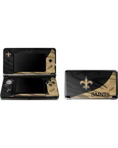 New Orleans Saints 3DS (2011) Skin