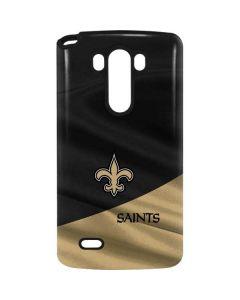 New Orleans Saints G3 Stylus Pro Case